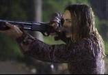 Фильм Ужас Амитивилля / The Amityville Horror (2005) - cцена 4