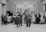 Фильм Граф / The Count (1916) - cцена 3