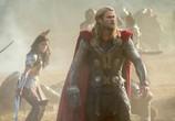 Фильм Тор 2: Царство тьмы / Thor: The Dark World (2013) - cцена 6