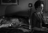 Фильм Девушка с золотыми глазами / La fille aux yeux d'or (1961) - cцена 2