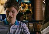 Сцена из фильма Бунтующая юность / Youth in Revolt (2009)