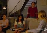Сцена из фильма Подруга - убийца / A Daughter's Ordeal (2020) Подруга - убийца сцена 1