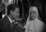 Фильм Портрет Дженни / Portrait of Jennie (1948) - cцена 4