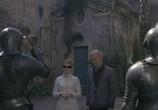 Фильм Самка / Femina ridens (1969) - cцена 1