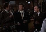 Сцена из фильма Неизвестная тварь / Of Unknown Origin (1983) Неизвестная тварь сцена 3