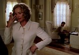 Фильм Наследство / Hush (1998) - cцена 2