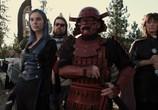 Сцена из фильма Рыцари королевства Крутизны / Knights of Badassdom (2013) Рыцари королевства Крутизны сцена 4