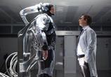 Фильм Робокоп / RoboCop (2014) - cцена 8
