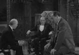 Сцена из фильма Ночной монстр / Night Monster (1942) Ночной монстр сцена 2