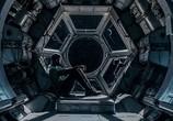 Фильм Дальний космос / Stowaway (2021) - cцена 1