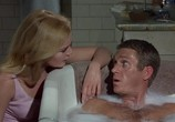 Фильм Цинциннати Кид / The Cincinnati Kid (1965) - cцена 3