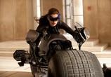Фильм Темный рыцарь: Возрождение легенды  / The Dark Knight Rises (2012) - cцена 3