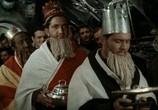Фильм Атака субмарины / La grande speranza (1955) - cцена 8