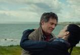 Фильм Любовь, страх и ненависть / Death of a Ladies' Man (2021) - cцена 2