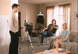 Сцена из фильма Порнограф / The Pornographer (1999) Порнограф сцена 16