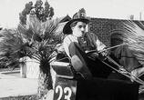 Фильм Пожарный / The Fireman (1916) - cцена 3