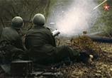 ТВ Легенды армии (2015) - cцена 1