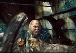 Фильм Пираты Карибского моря: Сундук мертвеца / Pirates of the Caribbean: Dead Man's Chest (2006) - cцена 7
