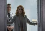 Фильм Стекло / Glass (2019) - cцена 4
