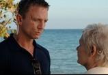Фильм 007: Казино Рояль / Casino Royale (2006) - cцена 8