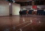 Фильм Мужья / Husbands (1970) - cцена 1