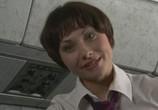 Фильм Жулики (2006) - cцена 5