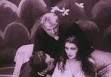 Фильм Кабинет доктора Калигари / Das Cabinet des Dr. Caligari (1920) - cцена 2
