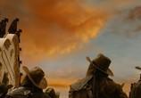 Фильм Путь воина / The Warrior's Way (2010) - cцена 1