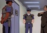 Мультфильм Ковбой Бибоп: Достучаться до небес / Cowboy Bebop: Knockin on Heaven's Door (2001) - cцена 4