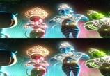 Мультфильм Анимационные 3Д короткометражки (1953-2018) / 3D Animated Shorts (1953-2018) (1953) - cцена 2