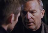 Фильм Джек Райан: Теория хаоса / Jack Ryan: Shadow Recruit (2014) - cцена 6