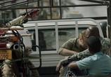 Фильм Опасная миссия / Mordene i Kongo (2018) - cцена 4