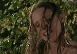 Фильм Вспоминать о прекрасном / Se souvenir des belles choses (2001) - cцена 8