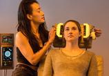 Фильм Дивергент / Divergent (2014) - cцена 8