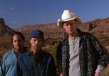 Фильм Городские пижоны 2. Легенда о золоте Керли / City Slickers II: The Legend Of Curly (1994) - cцена 4