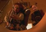 Фильм Воришки / The Borrowers (1997) - cцена 1