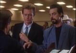 Сцена из фильма Нулевой допуск / Zero Tolerance (1994) Нулевой допуск сцена 3