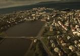Фильм Городской штат / Borgriki (2011) - cцена 6