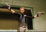 Фильм Блэйд 3: Троица / Blade: Trinity (2005) - cцена 6