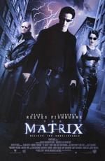 Мир фантастики: Матрица: Киноляпы и интересные факты / The Matrix (2006)
