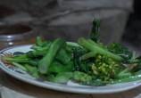 Фильм Аромат зеленой папайи / Mùi du du xanh (1993) - cцена 3