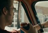 Сцена из фильма Валентинка / Blue Valentine (2010) Голубой Валентин сцена 1