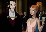 Мультфильм Бэтмен против Дракулы / The Batman vs Dracula: The Animated Movie (2005) - cцена 3
