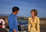 Фильм Убийцы / The Killers (1964) - cцена 2