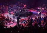 Сцена из фильма Metallica & San Francisco Symphony - S&M2 (2020) Metallica & San Francisco Symphony - S&M2 сцена 6