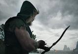 Сериал Стрела / Arrow (2012) - cцена 8