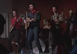 Сцена из фильма Закусочная на шоссе 66 / Roadhouse 66 (1984) Закусочная на шоссе 66 сцена 8