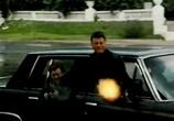 Сцена из фильма Русская рулетка – Москва 95 / Russian Roulette - Moscow 95 (1995) Русская рулетка – Москва 95 сцена 2