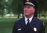 Фильм Полицейская Академия 3: Переподготовка / Police Academy 3: Back in Training (1986) - cцена 9