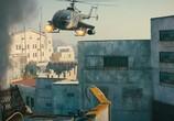Сцена из фильма Неудержимые: Дилогия / The Expendables 1+2 (2010) Неудержимые: Дилогия сцена 17